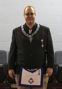 Brandon Schultz JD 2014