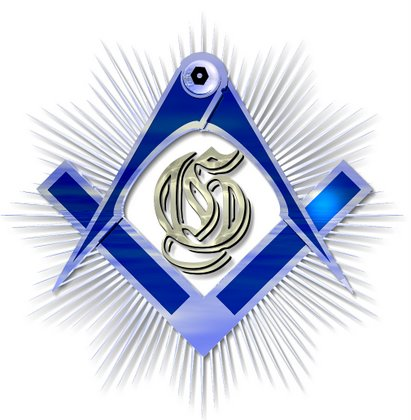 Carmel Lodge #421 Members Can Now Pay Annual Dues Online