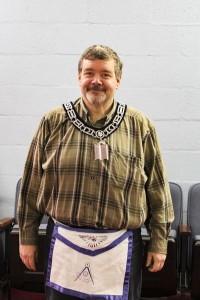 bill-sanders-trustee-2016