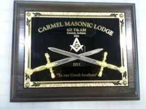 Carmel-421-Greece-Lodge-Plaque-2011