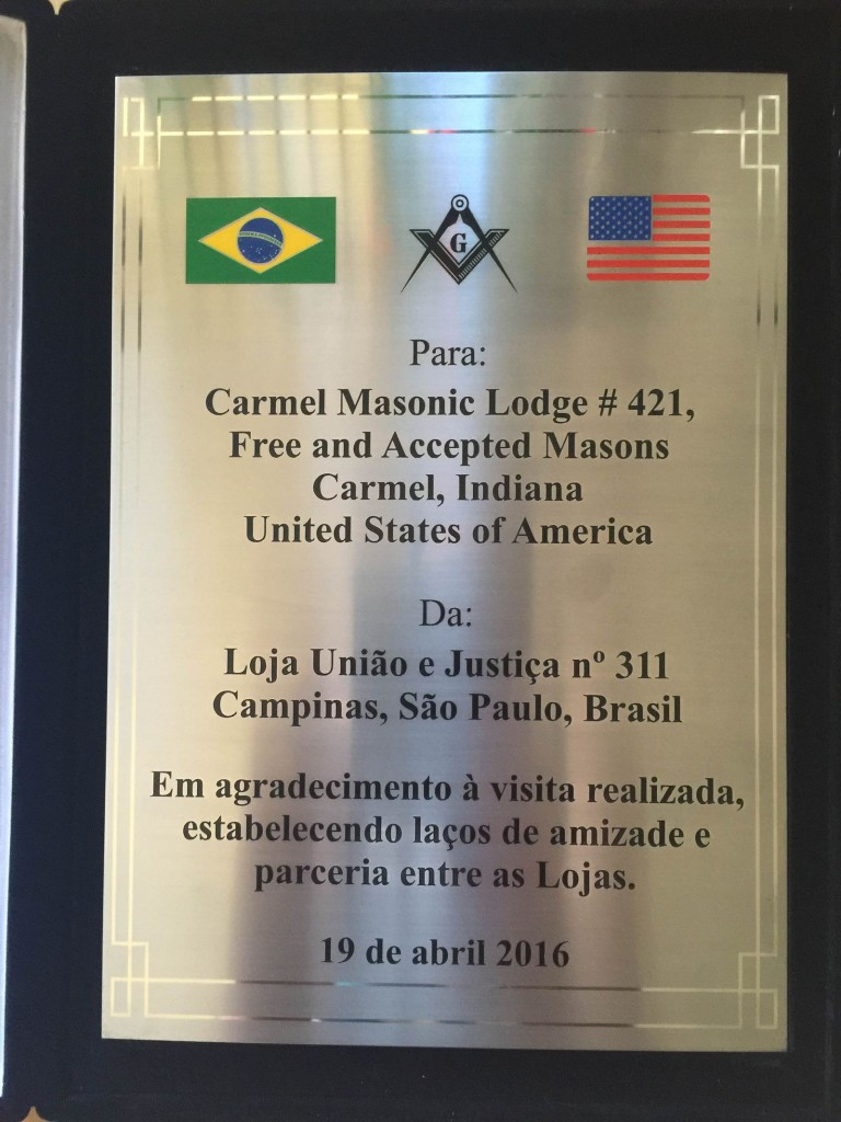 brazilian-masonry-meets-usa-masons