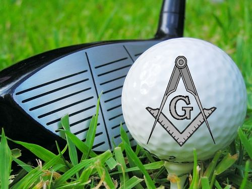 THE CARMEL FREEMASONRY GOLF SCRAMBLE 9-2-16 HAS BEEN CANCELLED
