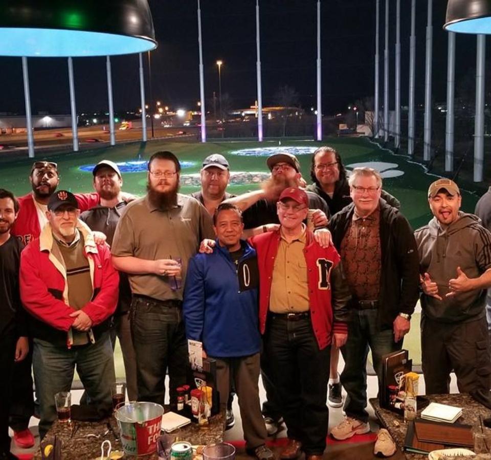 carmel-masons-at-top-golf-fishers-indiana-3-15-2018