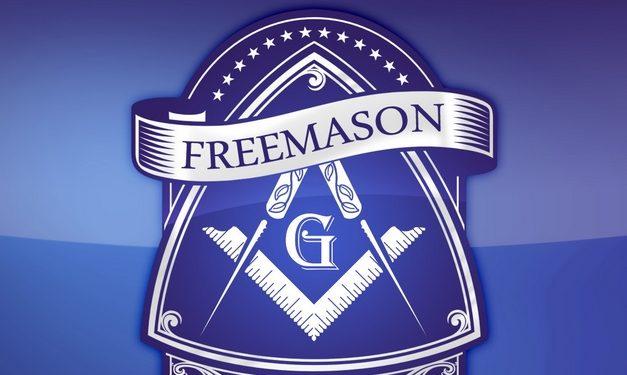 What Makes a Man a Mason?