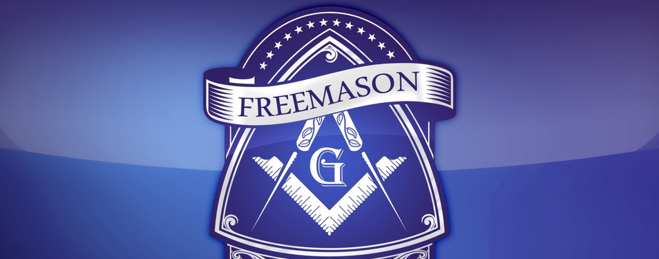What Makes a Man a Mason?