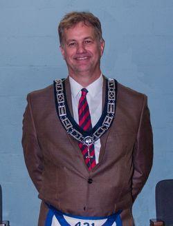 Dave Philpott, PM