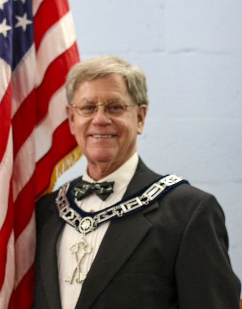 Rick Hurwitz, PM