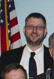 Michael Payne, PM