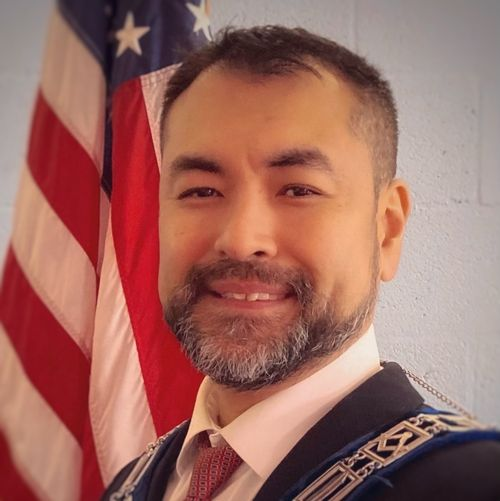 Robert Zuniga