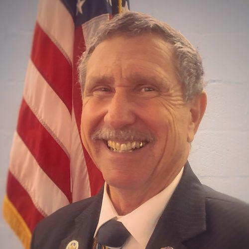 Steve Burnstein, PM