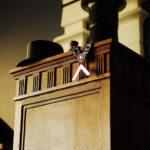 Carmel Lodge #421 Stated Meeting 9-9-2021