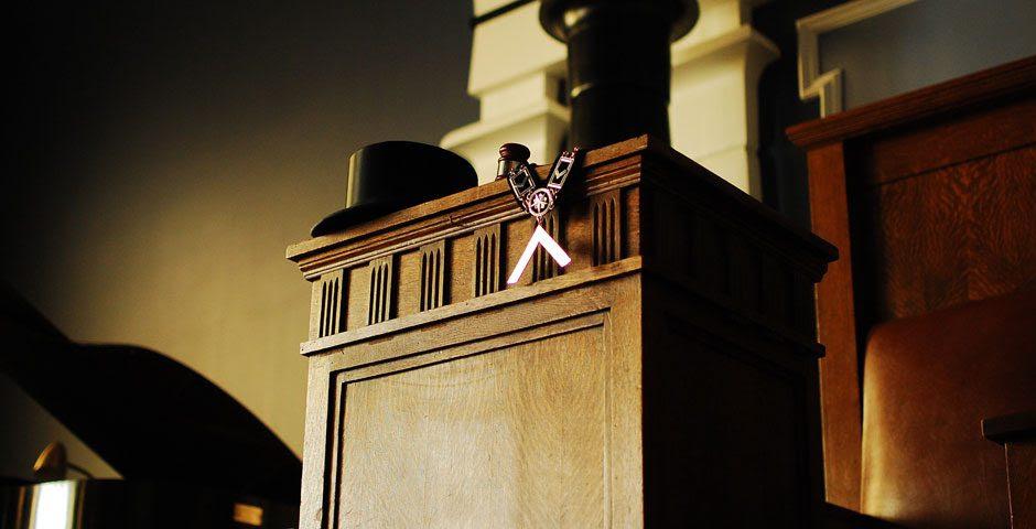 Carmel Lodge #421 Stated Meeting 8-12-2021